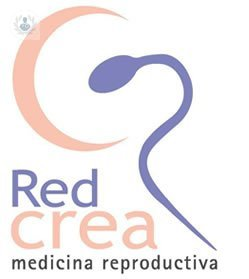 Red Crea Norte. Medicina Reproductiva