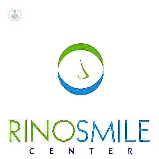 RinoSmile Center Puebla