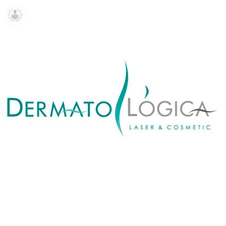 Centro M 233 Dico Dermatol 243 Gica Rosarito Especialistas En