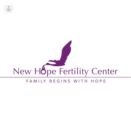 New Hope Fertility Center - Morelia