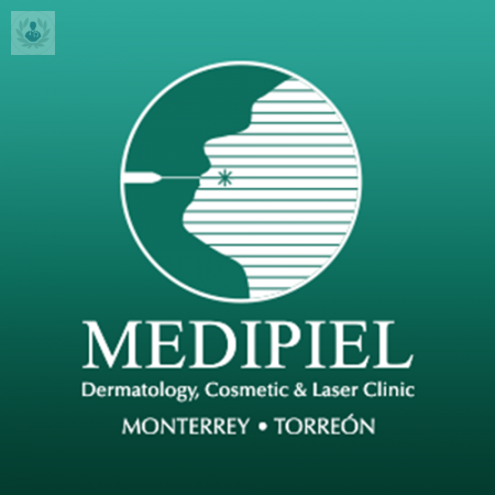 Medipiel Dermatology, Cosmetic and Laser Clinic: Coahuila Torreón