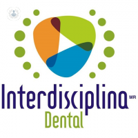 Clínica Dental Interdisciplina