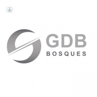 Grupo Dental Bosques: GDB Bosques