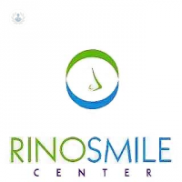 RinoSmile Center