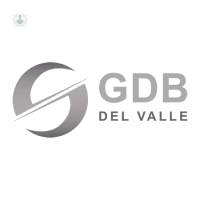Grupo Dental Bosques: GDB Del Valle