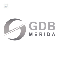 Grupo Dental Bosques: GDB Mérida