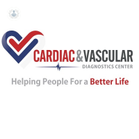 Cardiac & Vascular Diagnostics Center