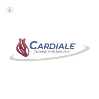 Cardiale