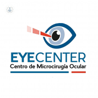 Eye Center Mexicali