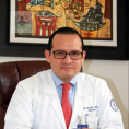 Dr.   Gervith Reyes Soto