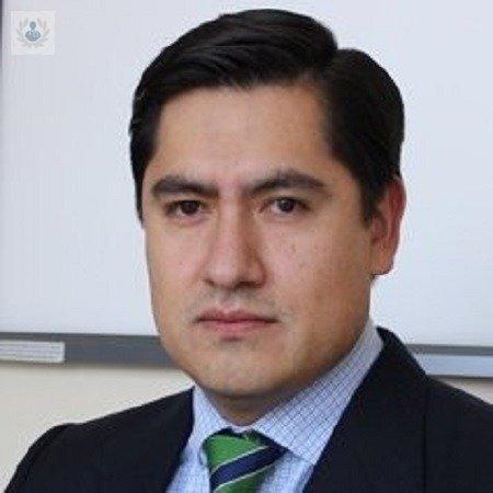 Dr. Mario Martínez Villalobos  traumatólogo y ortopedista en ... 3f6721a4bd9e