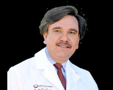 mejores cirujanos de próstata en san diego