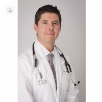 especialista en diabetes tijuana