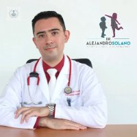 doctores en diabetes endocrinología occidental