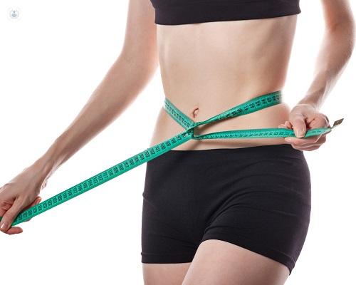 Clinicas para bajar de peso en monterrey
