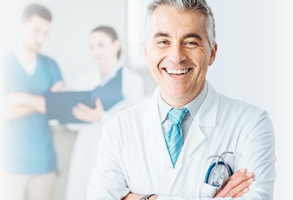 Anular cita medico de cabecera home - Cita medico de cabecera sevilla ...